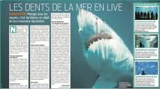Le Matin, 21 août 2012