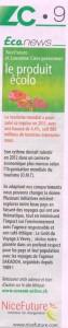 LausanneCités du 14 mars 2012