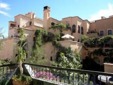 La maison d'hôtes à Tamlasla près de Ouarzazate