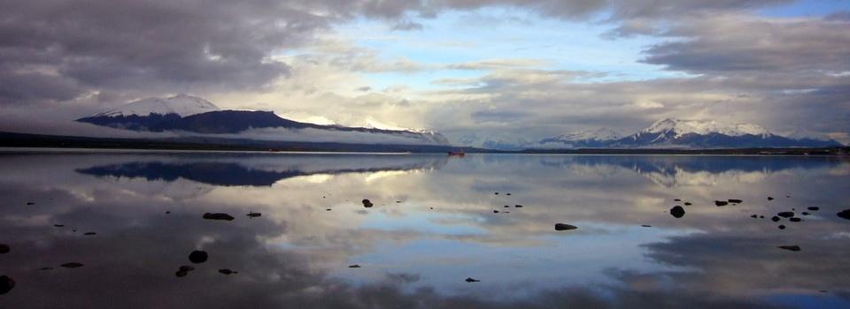 Patagonie – Le trek du Condor entre Chili et Argentine
