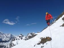 Extension Montagne– Il faut penser à redescendre !