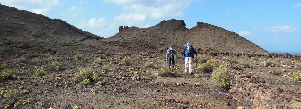 El Hierro – L'île mystérieuse des Canaries